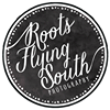 Roots Flying South Photography