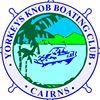 Yorkeys Knob Boat Club