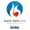 EUG Zagreb-Rijeka 2016