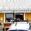 Causeway Restaurant - Gloucester, MA