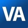Adaptive Sports - U.S. Department of Veterans Affairs