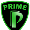 Prime Performance