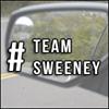 Sweeney Chevrolet & Sweeney Buick GMC