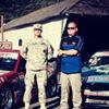 Blue Collar Racing