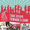 Walk to Defeat ALS - Massachusetts Chapter