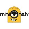 minions.lv