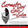 Carmel Day Spa & Salon