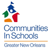 Communities In Schools of Greater New Orleans