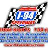 I-94 Speedway Fergus Falls