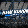 New Vision Graphics