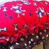 G&G Dog Beds