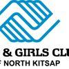Boys & Girls Club of North Kitsap