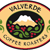 Cafe Valverde Coffee Roasters