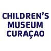 Children's Museum Curacao