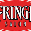 Fringe Salon Salem