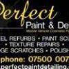 Perfect Paint & Automotive