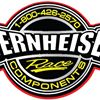 Bernheisel Race Components