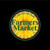 Hickory Farmers Market