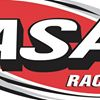 American Speed Association - ASA Racing