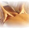 Perfect Balance Massage