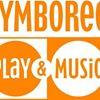 Gymboree Play & Music of Seekonk, MA
