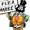 Seekonk Flea Market