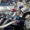 Advanced Engine Machine