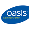 Oasis Horticulture Pty Ltd