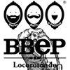 BBeP - Barba Baffi e Pellicce - Rosetta RetroFood