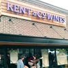 Kent & Co.