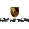 Porsche of New Orleans