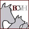 Bristol County Veterinary Hospital