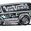 Vintage Van Company - VinVanCo