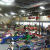 GMT Racing