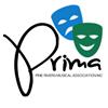Prima Org