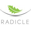 Radicle Farm Company