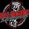 Tri-State Motorsports
