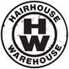 Hairhouse Warehouse Westlakes