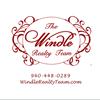 The Windle Realty Team - Keller Williams