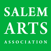 Salem Arts Association