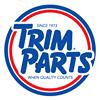 Trim Parts, Inc.