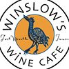 Winslow's Wine Cafe