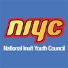 National Inuit Youth Council