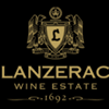 Lanzerac Wine Estate