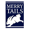 Merry Tails