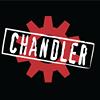 TechShop Chandler