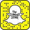 The Comedy Zone - Charlotte, NC