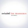 Swissôtel The Bosphorus, Istanbul