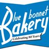 Blue Bonnet Bakery