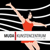 MUDA Kunstencentrum